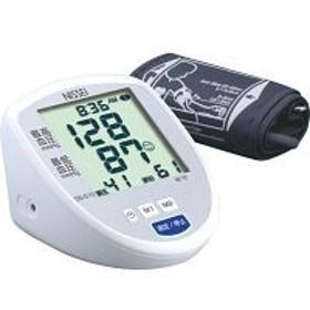 日本精密測器 上腕式デジタル血圧計 (DS-G10)