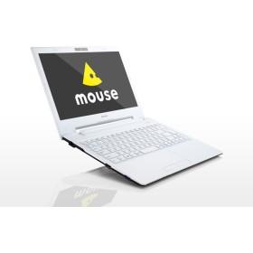 【マウスコンピューター】m-Book J371XN-M2S5[ノートPC]