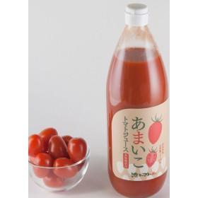 池トマト あまいこトマト