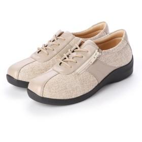 イブ Eve レディース 短靴 EVE195 12420844 ミフト mift