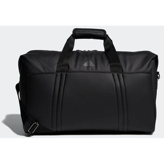 (送料無料)adidas(アディダス)ゴルフ メンズその他バッグ ケース マットPU ボストンバッグ XA218-CL0573 メンズ FREE ブラック