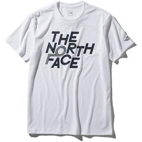 [マルイ] ランニング TNF TRACK TEE/ザ・ノース・フェイス(スポーツオーソリティ)(northface)