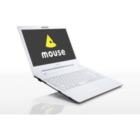【マウスコンピューター】m-Book J322EN-S1[ノートPC]