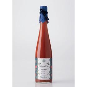 クニファーム 贅沢果実トマトジュース(バンビーノ)