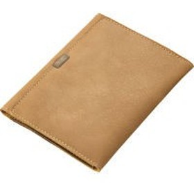 年金手帳 (21025)
