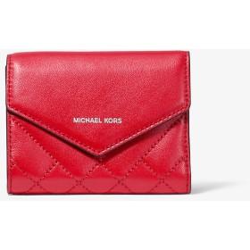 571d2c80917e Michael Kors(マイケルコース) ウィメンズ 財布・革小物 財布 MICHAEL MICHAEL KORS BLAKELY