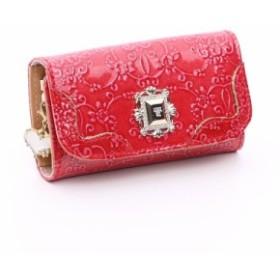 4db295fcfc25 【セット品】ANNA SUI アナスイ キーケース 鍵財布 レディース サイフ さいふ キー財布
