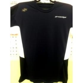 エスエスケイ トレーニング Tシャツ EBT19006  ネイビー 限定品