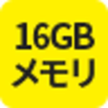 【マウスコンピューター/DAIV】DAIV-DQZ530E1-SH2[クリエイターデスクトップPC]