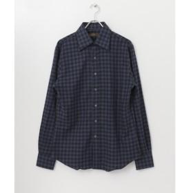 [マルイ]【セール】メンズシャツ(FREEMANS SPORTING CLUB TAILOR DRESS SHIRTS)/アーバンリサーチ(メンズ)(URBAN RESEARCH)