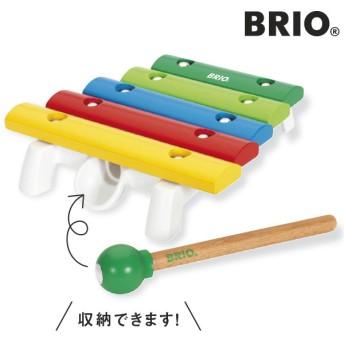 BRIO モッキン 30182 お祝いギフト 出産・お誕生日お祝いギフト お誕生日お祝いギフト (35)