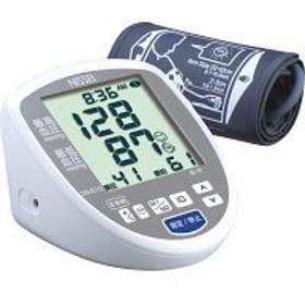 日本精密測器 上腕式デジタル血圧計 (DS-S10)