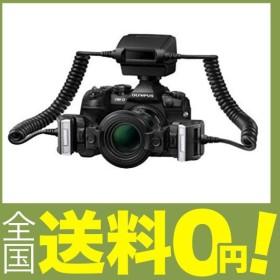 OLYMPUS 反射防止リング M.ZUIKO DIGITAL 14-42mm F3.5-5.6 II R用 POSR-EP05