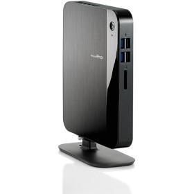 【マウスコンピューター】MousePro- M591H-SSD-1902[法人向けPC]