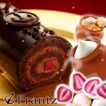 敬老の日 ギフト 夏 セット のし可 濃厚ロールケーキ!ザッハロールと壷プリンと苺トリュフのセット