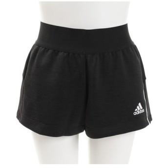 アディダス(adidas) Z.N.E. ショート パンツ FSC42-DT9391 (Lady's)