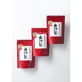 柳屋本店 国産天然素材100% 出汁包