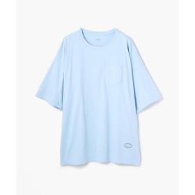 TOMORROWLAND / トゥモローランド TANG TANG XXXL Tシャツ