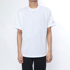 アシックス asics バスケットボール 半袖Tシャツ シヨートスリーブトツプ 2063A048