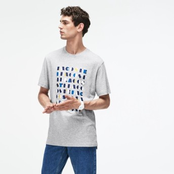 『WEB限定』 Tシャツ