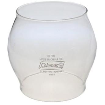 コールマン(Coleman) アウトドア グローブ#550 690B051J ランタン用グローブ ランタン パーツ キャンプ バーベキュー