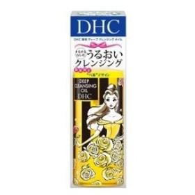 (数量限定)薬用ディープクレンジングオイル ベル 150ml DHC DHCクレオイルベルSSL150ML 返品種別A