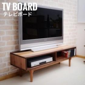 Yocto ヨクト テレビボード (木製 テレビ台 ローボード カントリー ナチュラル おすすめ おしゃれ)