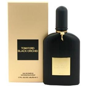 ブラックオーキッド (箱なし) EDP・SP 50ml トムフォード TOM FORD 香水 フレグランス