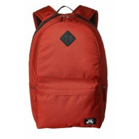 d566bfa37412 ナイキ メンズ バックパック・リュックサック バッグ SB Icon Backpack Red Crush/Black/