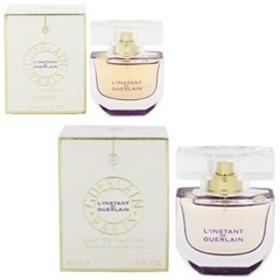 ランスタン ド ゲラン (旧パッケージ) EDP・SP 30ml GUERLAIN 香水 フレグランス