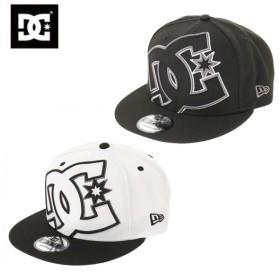 ディーシー DC キャップ 帽子 メンズ DOUBLE UP JPN ダブル アップ ジャパン ADYHA03782