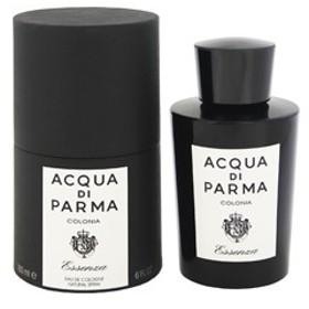 コロニア エッセンツァ EDC・SP 180ml アクア デ パルマ ACQUA DI PARMA 送料無料 香水 フレグランス