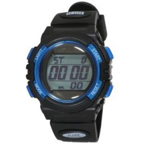 クレファー 腕時計 TED052BL
