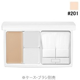 3Dフィニッシュヌード F (レフィル) ファンデーションカラー #201 3g RMK (ルミコ) RMK 化粧品 コスメ