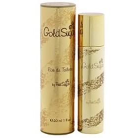 ゴールド シュガー EDT・SP 30ml アクオリナ AQUOLINA 香水 フレグランス