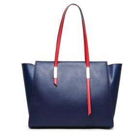 dba459efad33 本革 トートバッグ 上質 女性 ギフト バッグ 牛革 鞄 大きい フォーマル オイル 高級 ギフト