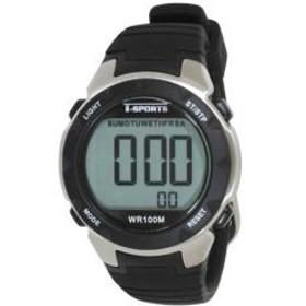 クレファー 腕時計 TSD060BK