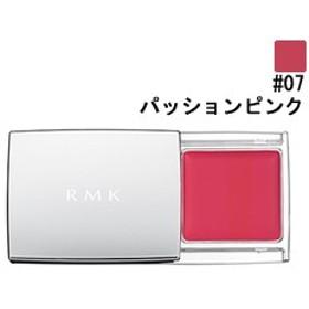RMK マルチペイントカラーズ #07 パッションピンク 1.5g RMK (ルミコ) RMK 化粧品 コスメ