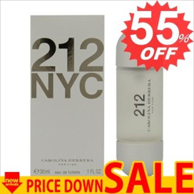 キャロライナヘレラ 香水 CAROLINA HERRERA   CX-212LETSP-30 比較対照価格 6,372 円