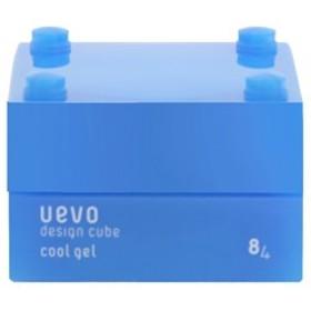 ウェーボ デザインキューブ クールジェル 30g デミコスメティクス DEMI COSMETICS デミコスメティクス スタイリングジェル