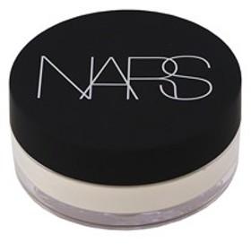 ライトリフレクティングセッティングパウダー ルース 10g ナーズ NARS 化粧品 コスメ