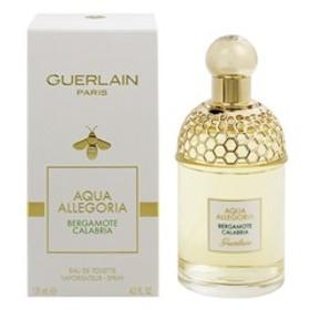 アクア アレゴリア ベルガモット カラブリア EDT・SP 125ml ゲラン GUERLAIN 香水 フレグランス