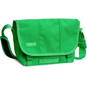 TIMBUK2 ティンバック2 メッセンジャーバッグ Classic Messenger Bag クラシックメッセンジャーバッグ XS Leaf 110811754