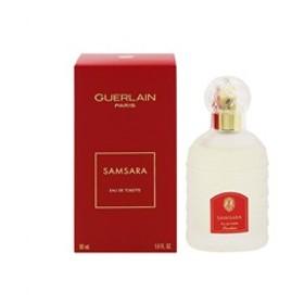 サムサラ EDT・SP 50ml ゲラン GUERLAIN 香水 フレグランス