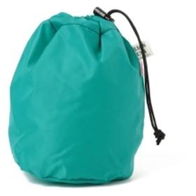 BAGS USA / Tiny Stuff Bag レディース ハンドバッグ TURQUOISE ONE SIZE