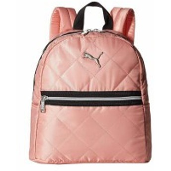 PUMA プーマ Orbital Mini Backpack