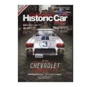 American Historic Car magazine M.B.MOOK / 雑誌  〔ムック〕