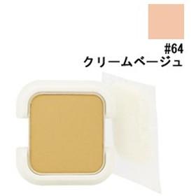 イーブン ベター パウダー メークアップ ウォーター ヴェール 27 リフィル #64 クリームベージュ 10g クリニーク CLINIQUE 化粧品