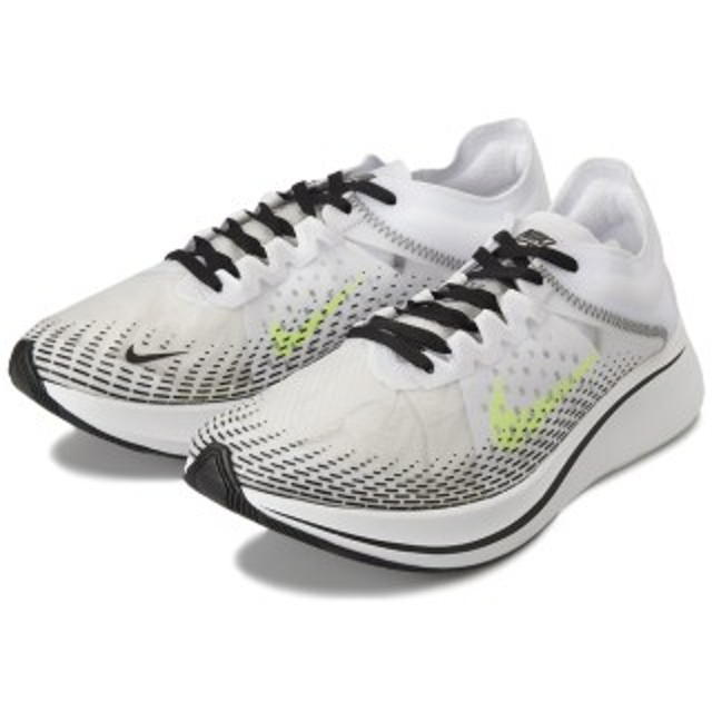 NIKE ナイキ ZOOM FLY SP FAST AT5242