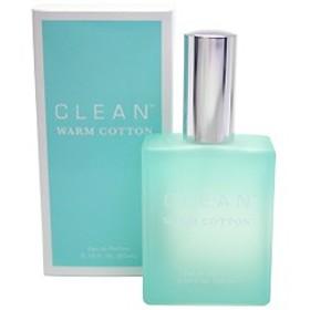 クリーン ウォームコットン EDP・SP 60ml CLEAN 香水 フレグランス